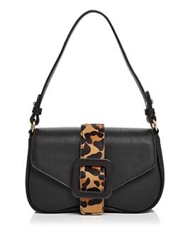 AQUA - Mini Shoulder Bag - 100% Exclusive