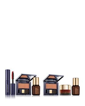 Estée Lauder - Gift with any $75 Estée Lauder purchase!