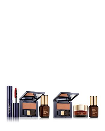 Estée Lauder - Gift with any $75  purchase!