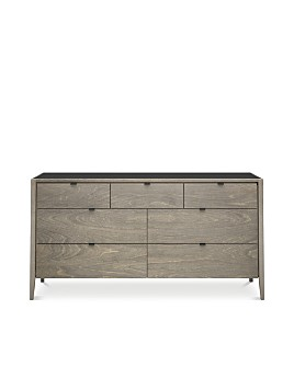 Huppé - Edmond 7-Drawer Dresser