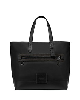 COACH - Academy Tote
