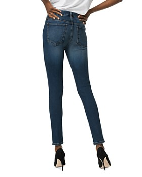 Joe's Jeans - Icon Ankle Jeans in Stephaney