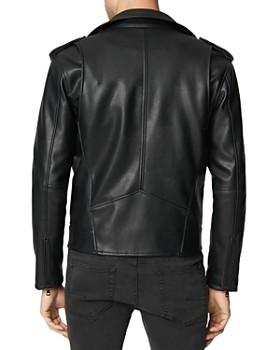 Men's Designer Coats & Jackets - Bloomingdale's