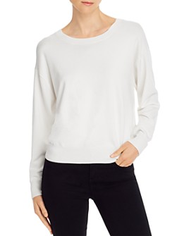 COMUNE - Tomah Lightweight Sweater