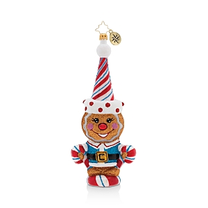 Christopher Radko A Sweet Treat! Ornament