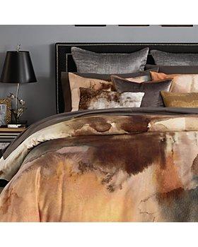 Michael Aram - Metamorphosis Bedding Collection