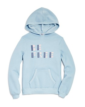 WILDFOX - Girls' Be Free Malibu Hoodie - Big Kid