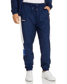 ellesse - Petrella Track Pants