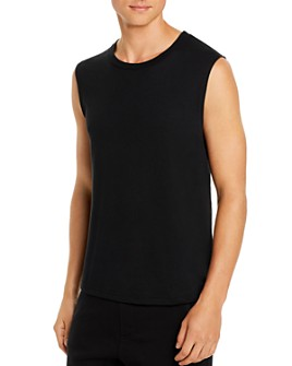 Alo Yoga - The Triumph Muscle Tank