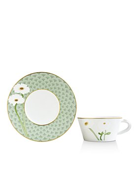 Bernardaud - Praina Tea Saucer