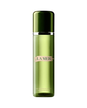 La Mer - The Treatment Lotion 6.7 oz.