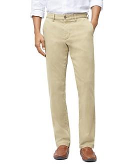 Tommy Bahama - Boracay Straight Fit Pants