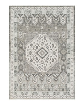 Surya - Kilim 22660 Area Rug Collection
