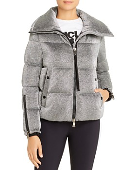 Women Moncler Clothing, Jackets & Coats for Men and Women