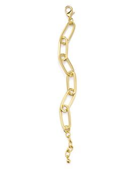 AQUA - Chain Link Bracelet - 100% Exclusive