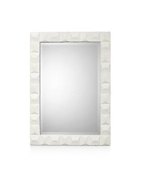 Jamie Young - Astor Mirror