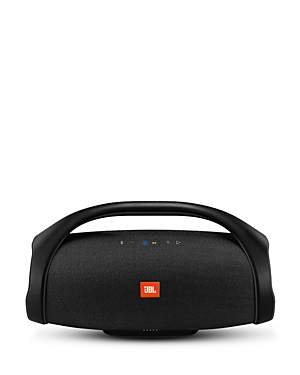 Jbl Boombox Waterproof Speaker