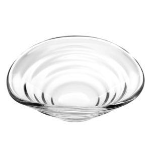Portmeirion Sophie Conran Glass Trifle Bowls, Set of 2