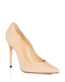 SCHUTZ - Women's Monaliza High-Heel Pumps