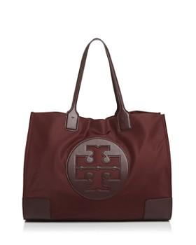 9769d1f1962 Designer Tote Bags - Bloomingdale's