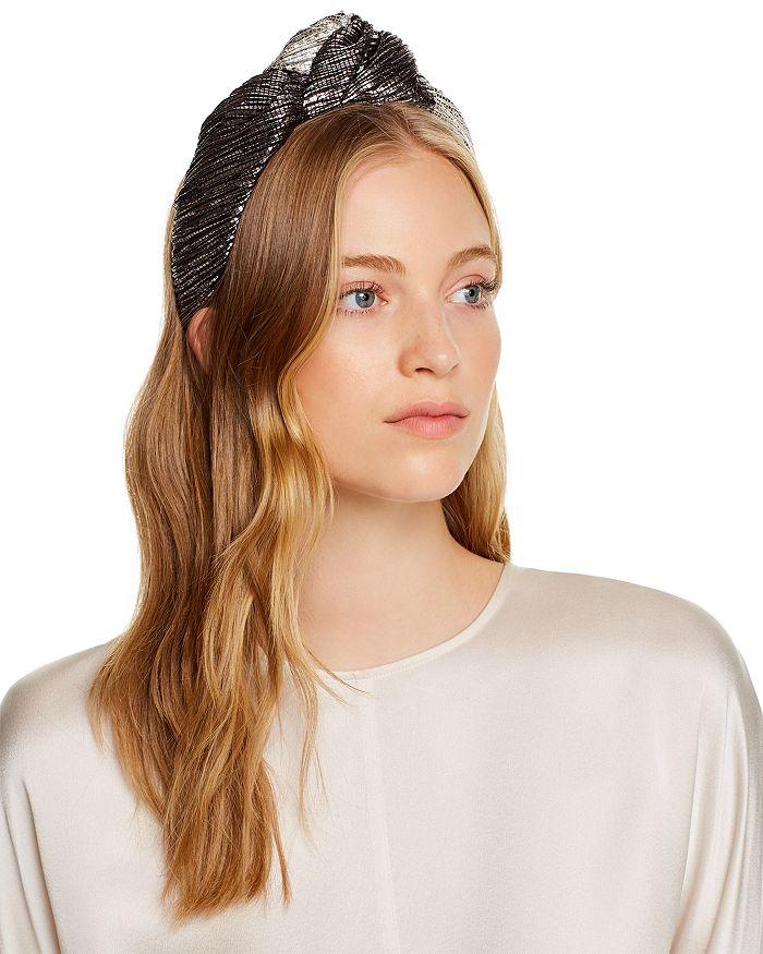 Eugenia Kim - Malia Sparkly Headband