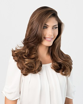 T3 - Volumizing Hot Rollers Luxe
