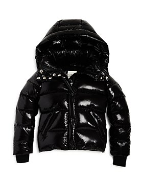 SAM. - Unisex Annabelle Puffer Jacket - Big Kid