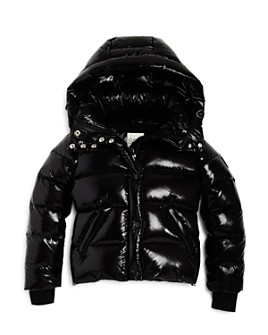 SAM. - Girls' Annabelle Puffer Jacket - Big Kid