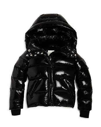 SAM. - Unisex Annabelle Puffer Jacket - Big Kid