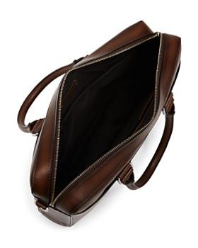 Cole Haan - Dress Attache Briefcase