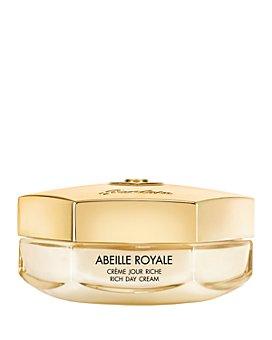 Guerlain - Abeille Royale Rich Day Cream 1.7 oz.