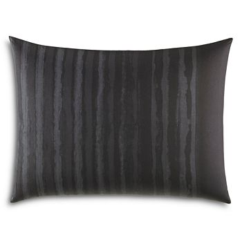 Vera Wang - Shadow Stripe Standard Sham