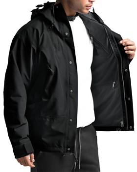 The North Face® - 1990 Mountain GORE-TEX® 2L Jacket