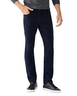 DL1961 - Nick Slim Fit Jeans in Depths