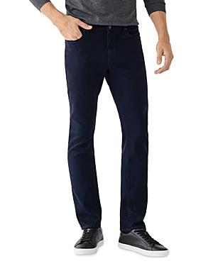 DL1961 Nick Slim Fit Jeans in Depths-Men