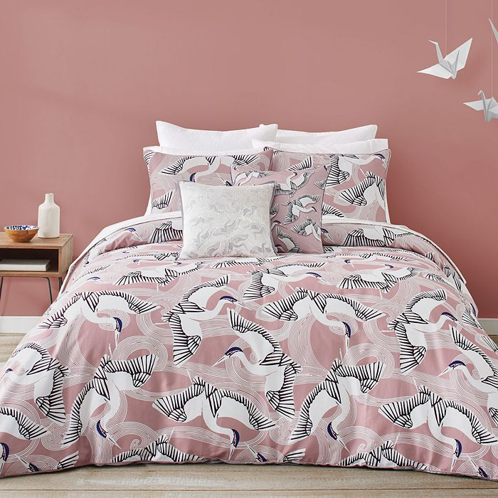 Ted Baker - Crane Bedding Collection