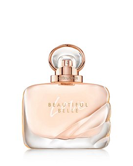 Estée Lauder - Beautiful Belle Love Eau de Parfum Spray 1.7 oz.