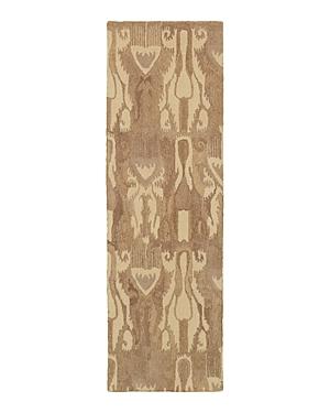 Oriental Weavers Anastasia 68005 Runner Rug, 2'6 x 8'