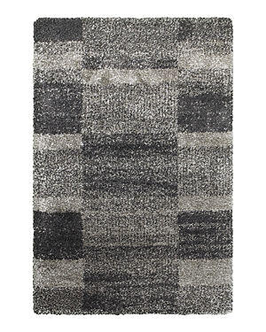 Oriental Weavers Henderson Shag 531Z Area Rug, 3'10 x 5'5