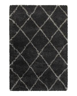 Oriental Weavers - Henderson Shag 90 Area Rug Collection