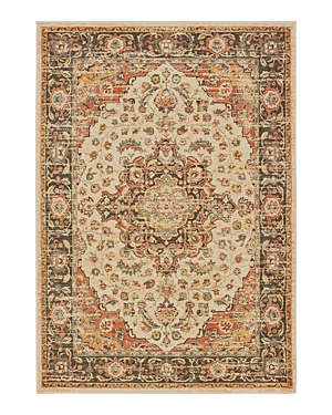 Oriental Weavers Toscana 9551 Area Rug, 5'3 x 7'6