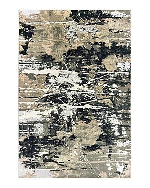 Oriental Weavers Bowen 109E Runner Rug, 2'3 x 7'6