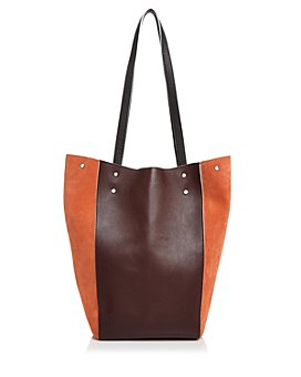 Behno - Avery Two-Way Tote