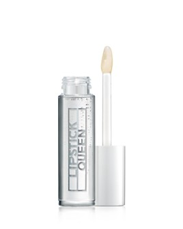 Lipstick Queen - Lip Surge Plumper