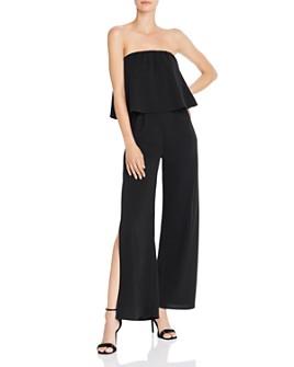 Dressy Jumpsuits Bloomingdales