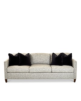 Comfort Design - Stowe Sleeper Sofa