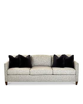 Comfort Design - Stowe Sleeper Sofa