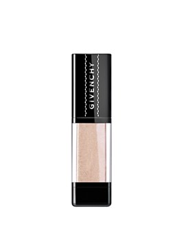 Givenchy - Ombre Interdite 24-Hour Eyeshadow