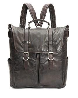 Frye - Murray Backpack