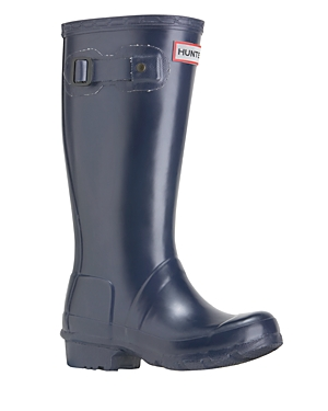 Hunter Original Boots - Little Kid, Big Kid